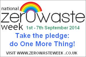 ZWW logo